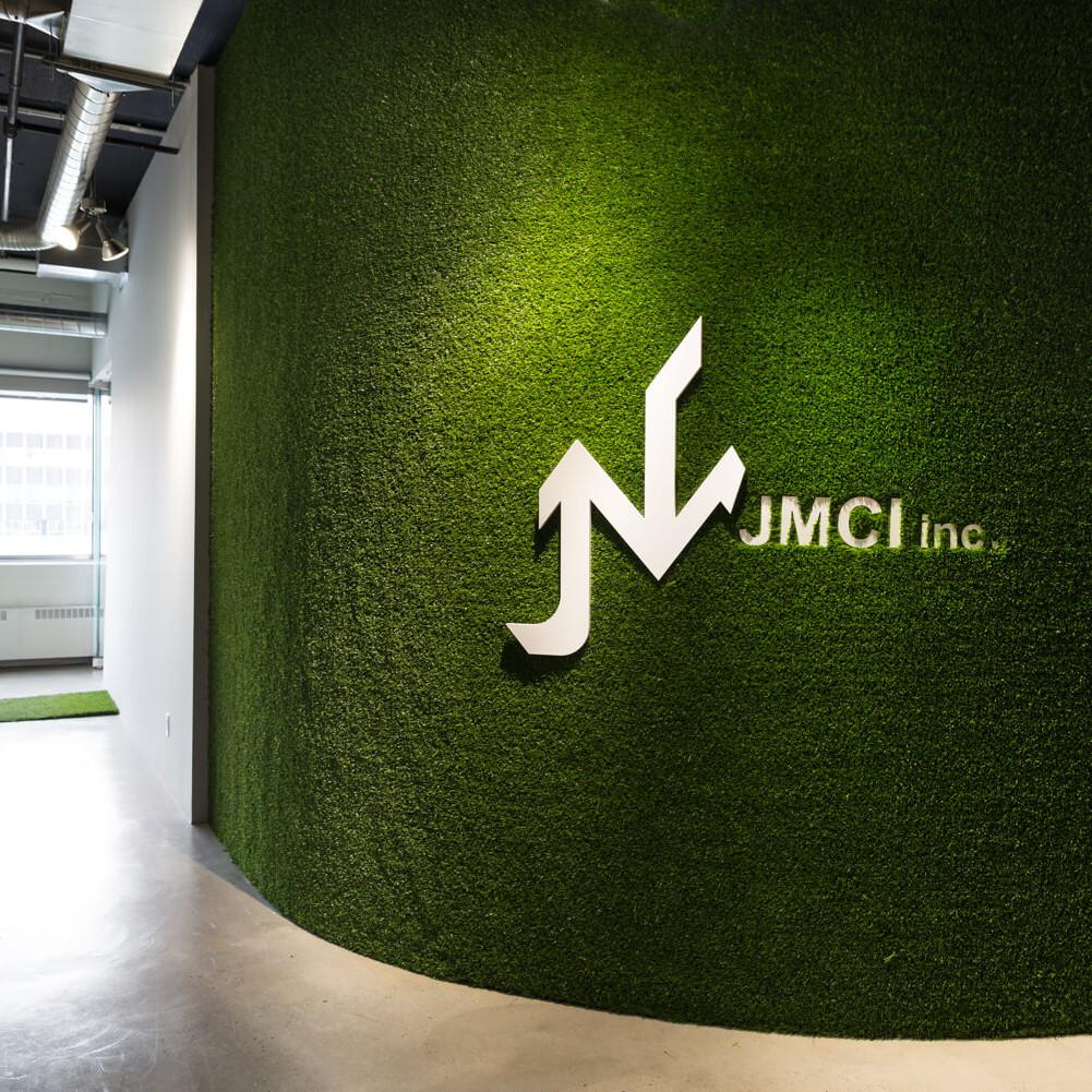 Bureau JMCI